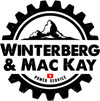 Winterberg & Mac Kay
